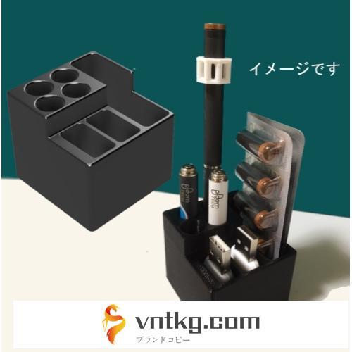 /item/1087842/