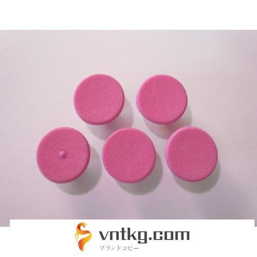 OYKキーキャップセット(Choc V2/MX・16mmキーピッチ用) v1.0