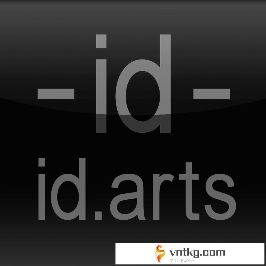 id.arts