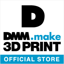 vntkg.make 3D PRINT official store