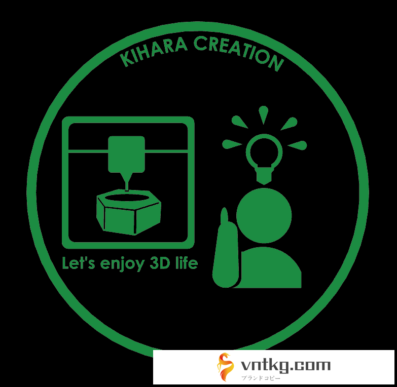 KIHARA CREATION