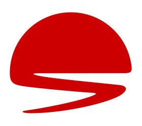 SUBLIME Design Japan